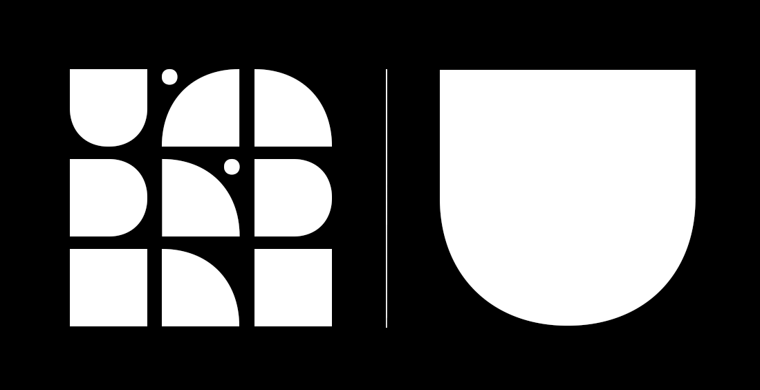 Vandebilt Band Logo Design