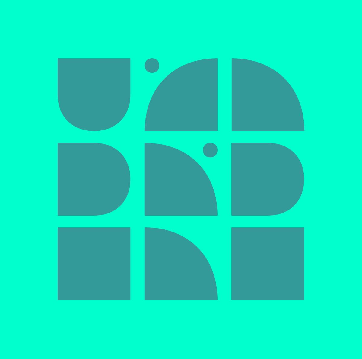 Vandebilt Brand Identity Design
