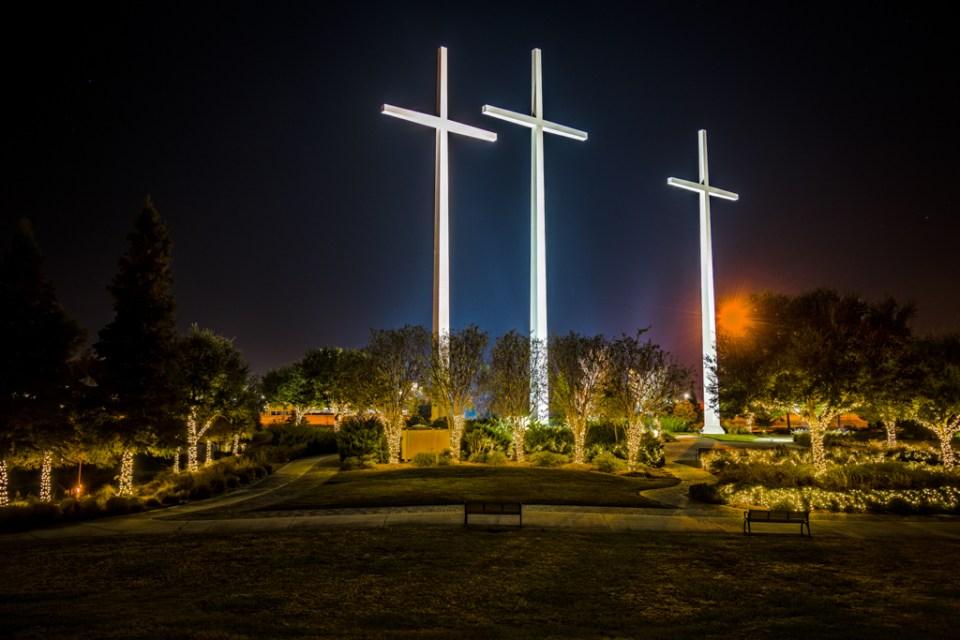 Baton-Rouge-Crosses-photography