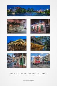 New Orleans art sale