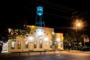 The history of Texas' Gruene Hall