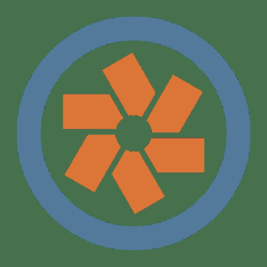 pivotal tracker fluid icon