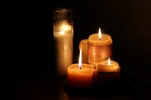 EITIco68 Candles 4 9428040664_90acb3270f_z