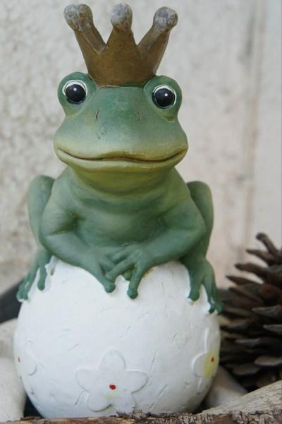 frog-prince-398828_1280