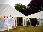 Welborne Arts Festival