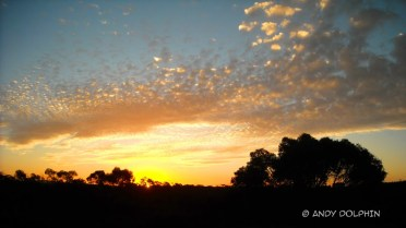 autumn-sunset-1