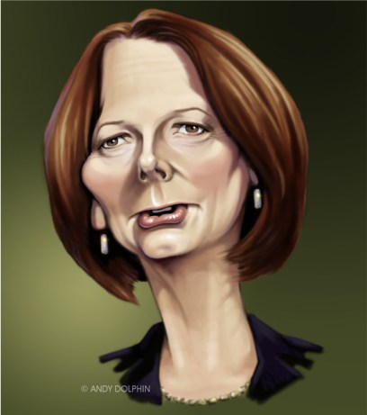 julia-gillard-caricature2-1