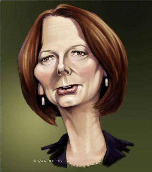 julia-gillard-caricature2-1