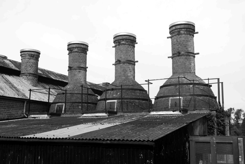 Twyford Historic Water Works Open Day (2/6)