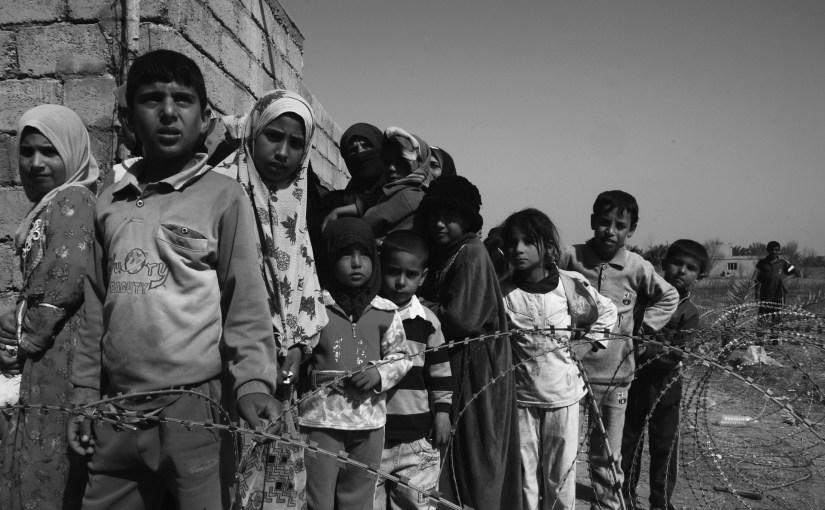 children-of-war