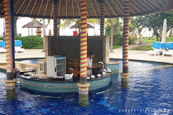 pool-villa-club-lombok
