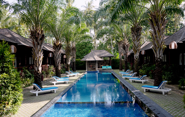 coconut boutique resort