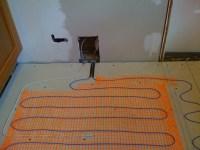 bathroom floor heating - 28 images - bathroom heating ...