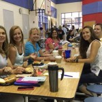 Power Up Edcamp Pictures