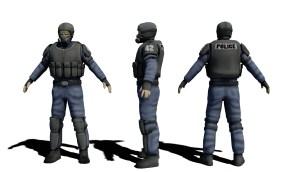 1st_Strike_SWAT_Final3