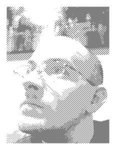 Andy Maker 3d printing
