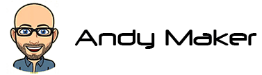 Andy Maker