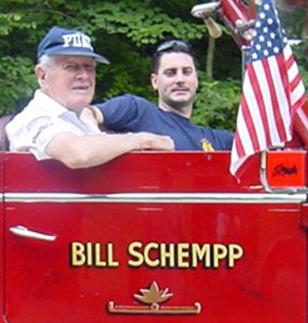 billschemppinfiretruck