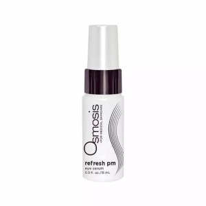 Osmosis refresh pm