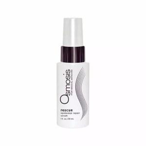 Osmosis Rescue Epidermal Repair Serum