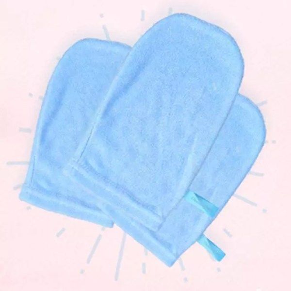 cleanse off mitt pack of 3