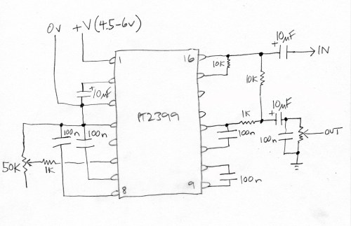 small resolution of echo wiring diagram wiring diagrams secondecho wiring diagram wiring diagram basic 2004 toyota echo wiring diagram