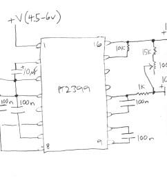 circuit diagram hqew net wiring diagram data site circuit diagram hqew net [ 1905 x 1120 Pixel ]