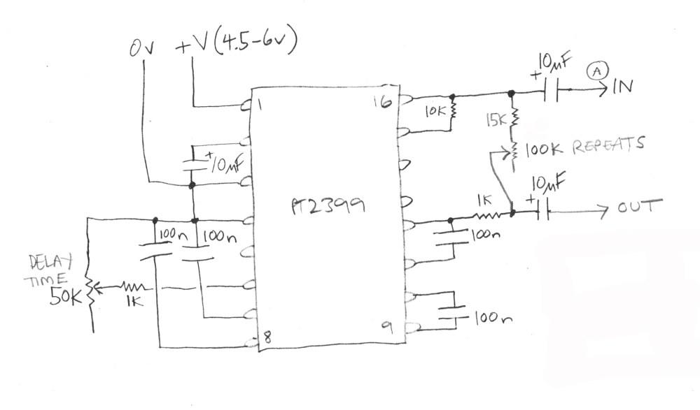 medium resolution of circuit diagram hqew net wiring diagram data site circuit diagram hqew net