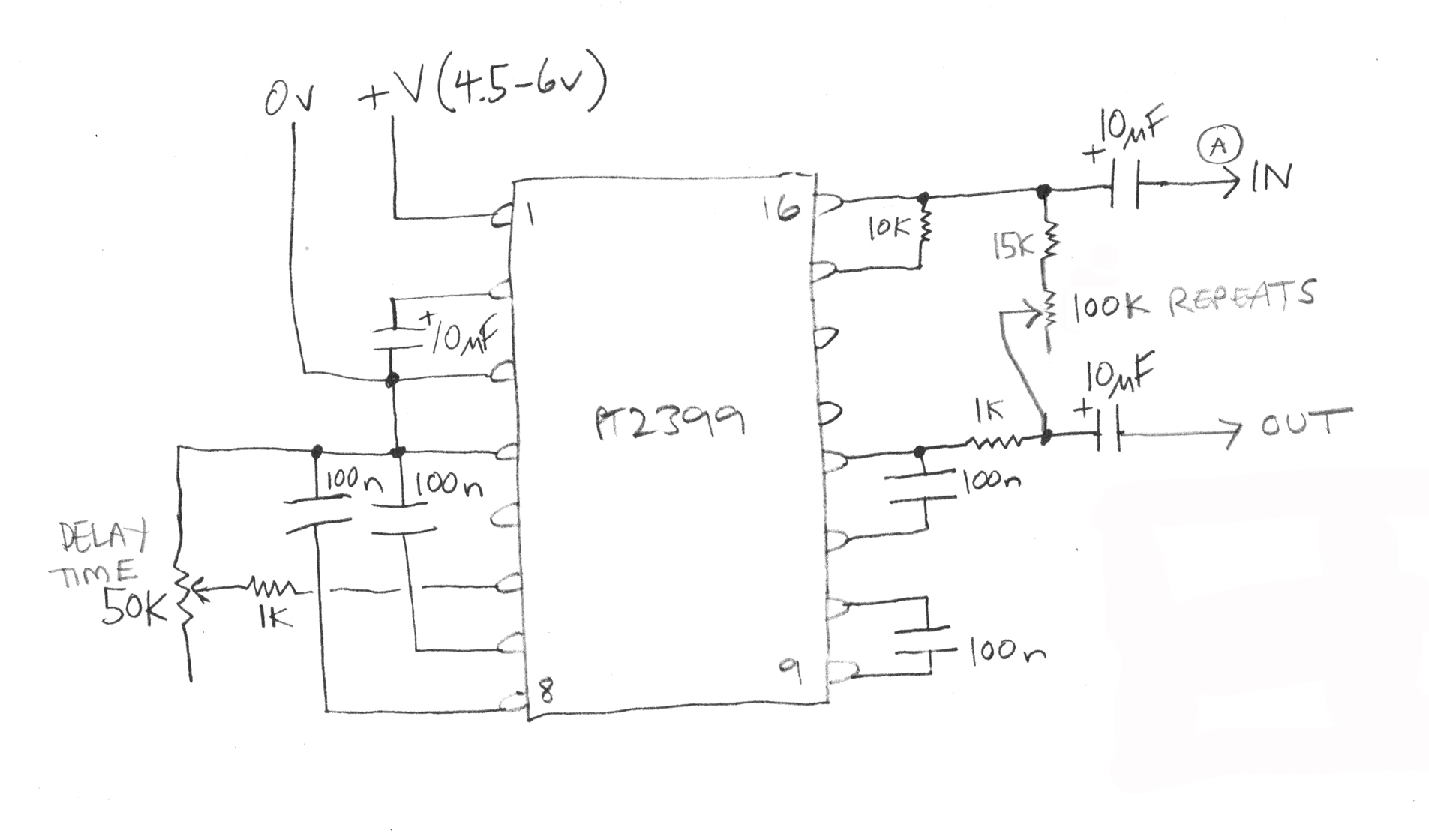 hight resolution of circuit diagram hqew net wiring diagram data site circuit diagram hqew net