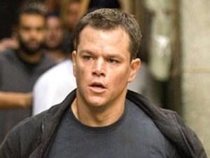 Bourne_0