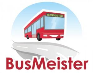 BusMeisterLogo