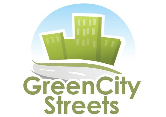 GreenCityStreets-logo