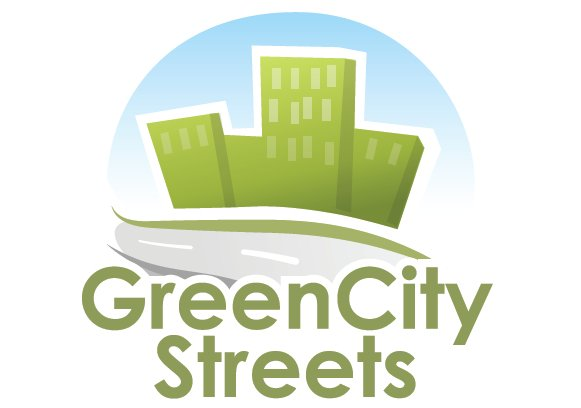 GreenCityStreets.com now online!