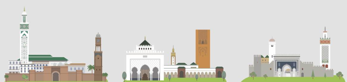 moroccoheader