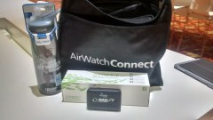 Airwatch Swag