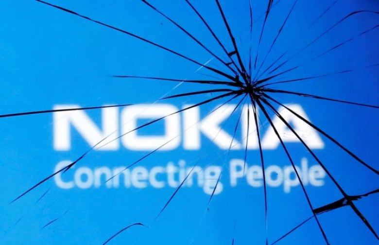 Nokia shuts down mobile opertaions in India