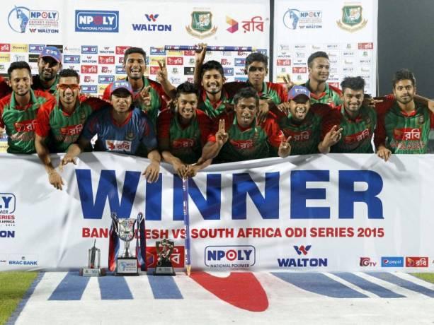 bangladesh-giant-killers-sa