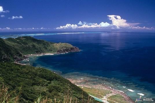 Ishigaki-jima, Okinawa. ©Okinawa Convention & Visitors Bureau/© JNTO.