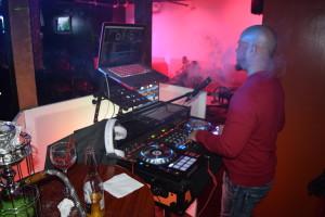 La Bamba Bar (2)
