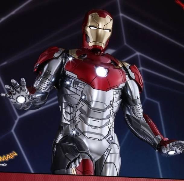 iron-man-armadura-spider-man-homecoming-610x600