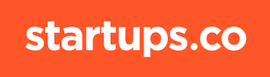 Startups.co logo