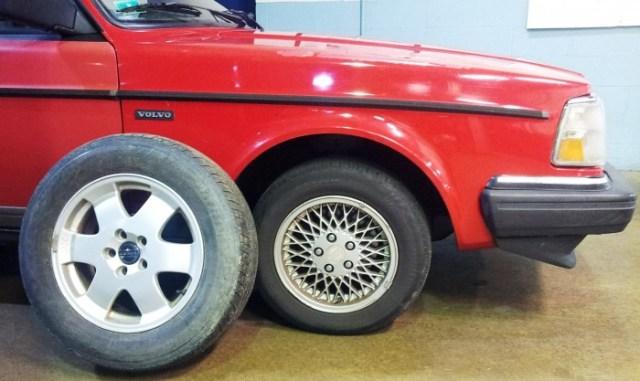volvo-wheels