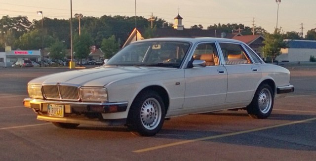 1990-jaguar-sovereign-2013-07-13