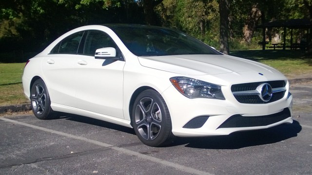 CLA Review 14144 001