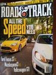Road&Track-11-2012