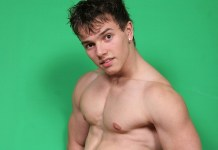 AndysBestSites EastBoys Czech Jock Jacks Off