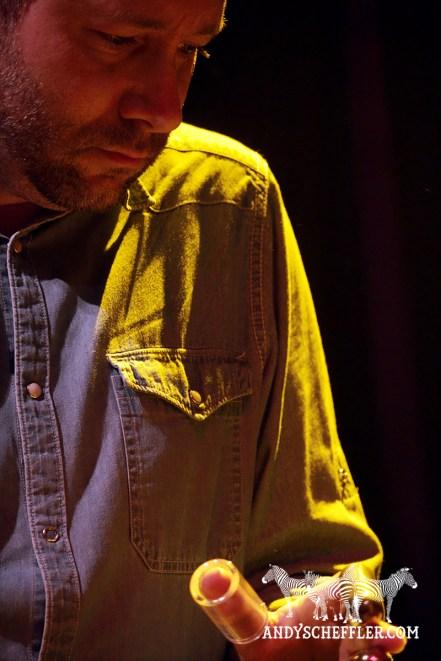 DustinBentall (54)