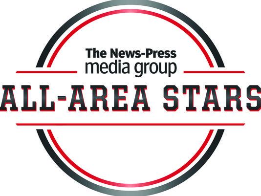 all-area-allstars