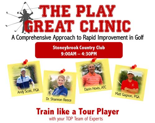 play-great-top