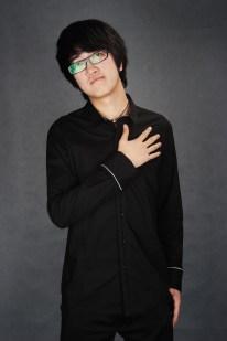 28_Fan Zhang/张帆